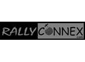 Rally Connex Logo