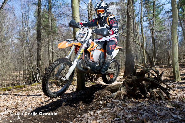 Beagle Bash Enduro