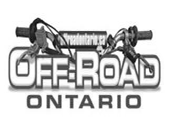 Off Road Ontario Logo
